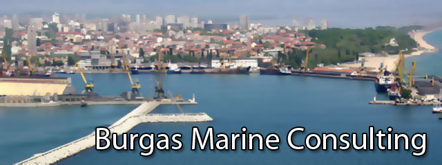 Bourgas Marine Consulting